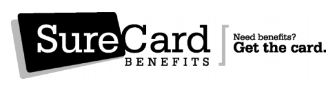 Surecardbenefits